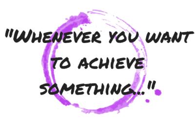 Motivational Monday Post 5