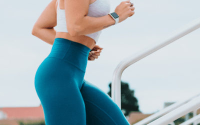 25 Top Motivational Fitness Mom Quotes That Will Inspire
