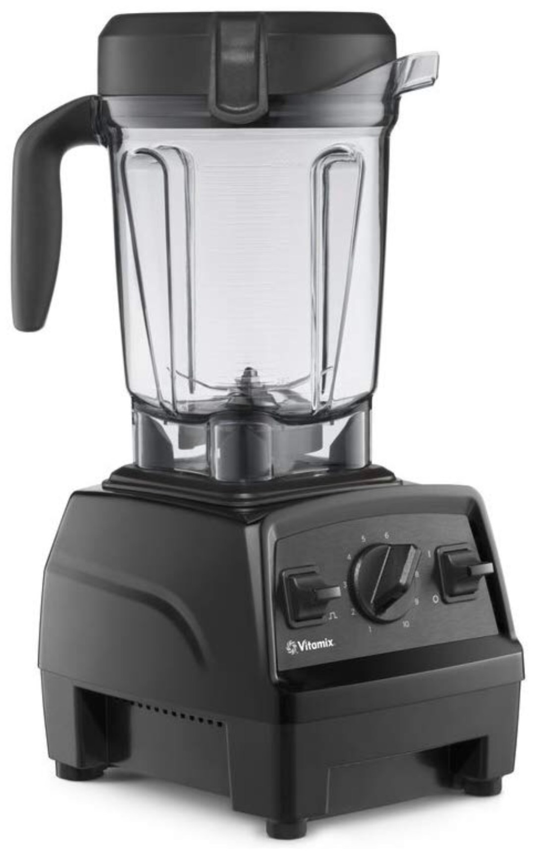Vitamix Blender, Professional Grade
