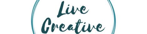 Live Creative