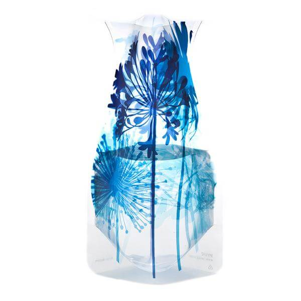 Vase - Modgy