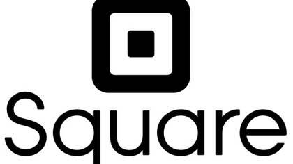 SquareUp.com Customer Service Guide Customer Service Guide