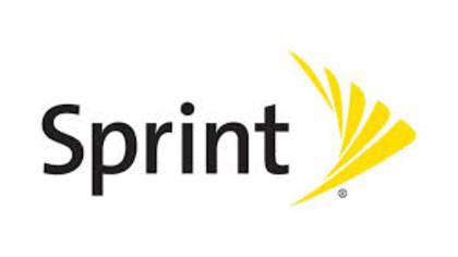 Sprint Customer Service Guide Customer Service Guide Person