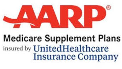 Aarp Health Insurance >> Aarp Aarp Health Insurance Lina Jakalia