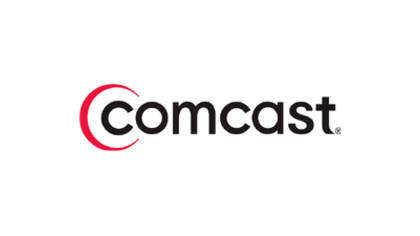Comcast Customer Service Live Person Live Customer Service