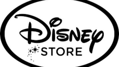 Disney Shopping Online Customer Guide Online Customer