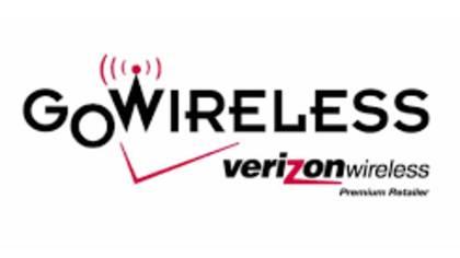 Go Wireless Customer Service Guide Customer Service Guide