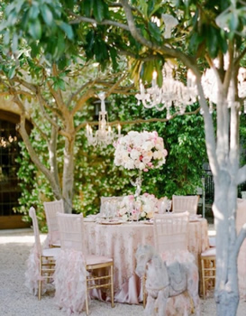wedding ideas june ideas to make a june outdoor wedding special 27799