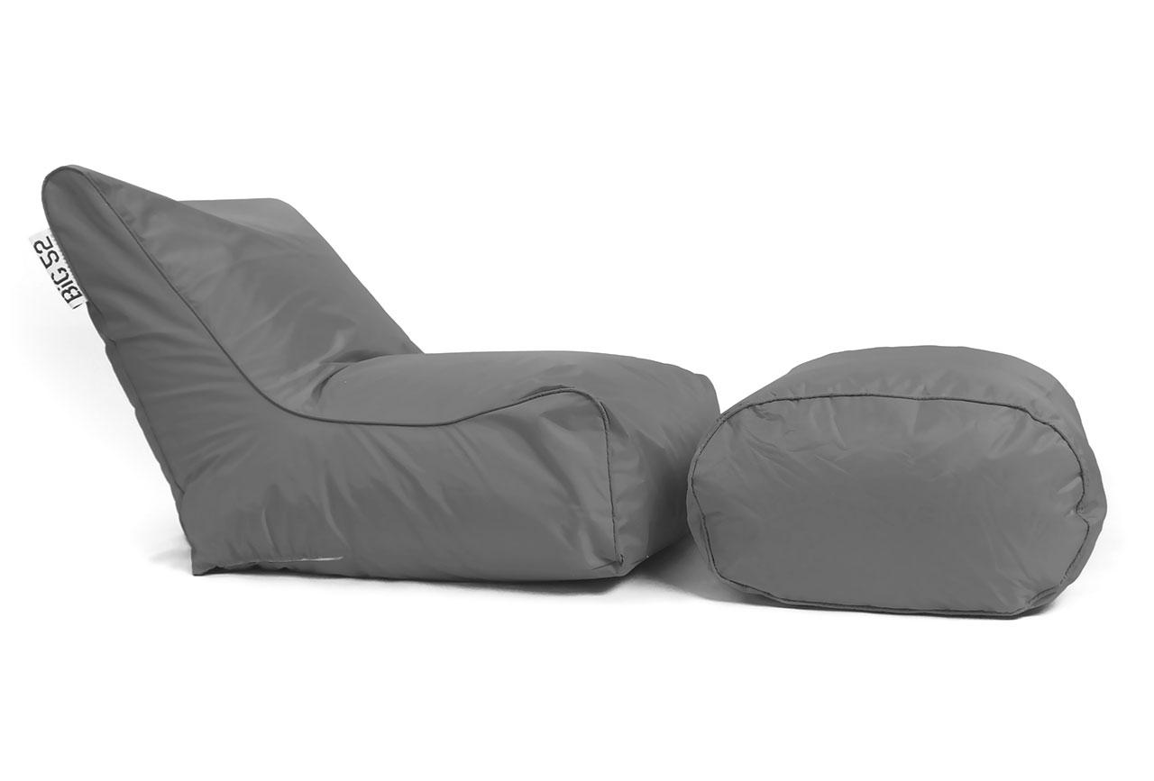nettoyer fauteuil en tissu enjoliveur replica fiat x250. Black Bedroom Furniture Sets. Home Design Ideas