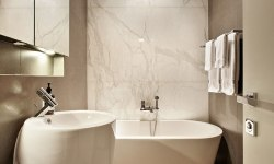 15 Best Bathroom Remodel Ideas, Design and Picture