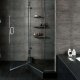 10 Luxury Minimalist Bathroom Design Ideas