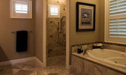 desain kamar mandi sederhana dan murah terbaru paling bagus