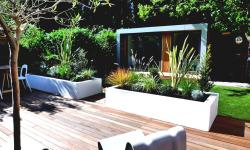 10 Small Garden Ideas To Make Your Garden Comfortable