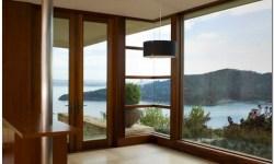 Hebat ! 10 Model Jendela Rumah Minimalis Sederhana Ini Keren Abis