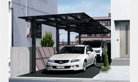 Gambar Kanopi Kayu Minimalis 10 model teras rumah minimalis sederhana terbaru