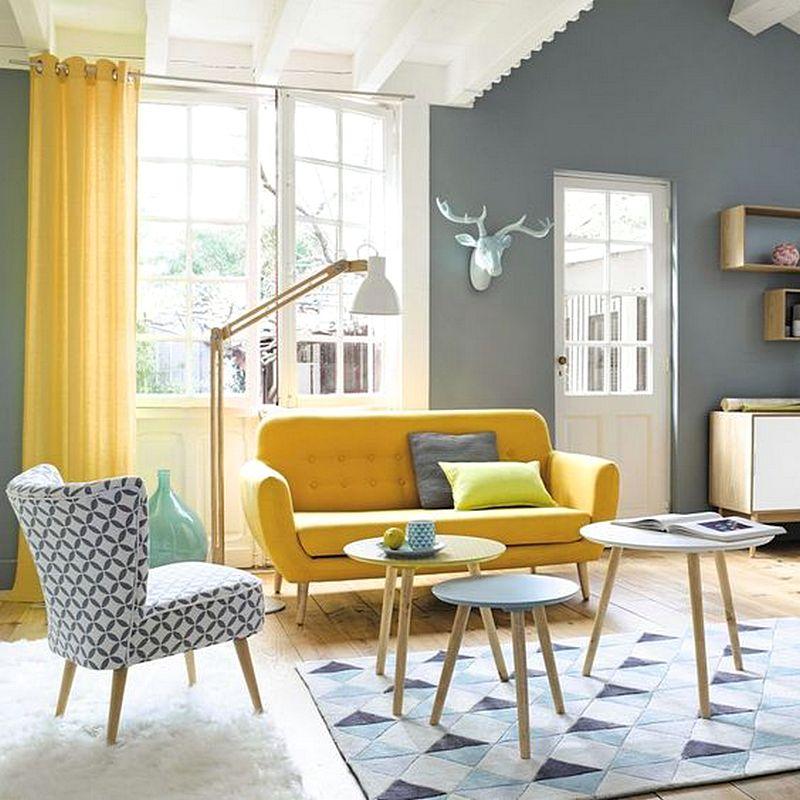 1000+ Gambar Kursi Minimalis Untuk Ruangan Kecil Terbaik