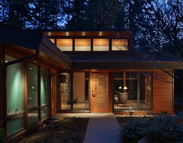 Model Rumah Idaman Sederhana Di Desa 9 - Desain Rumah ...