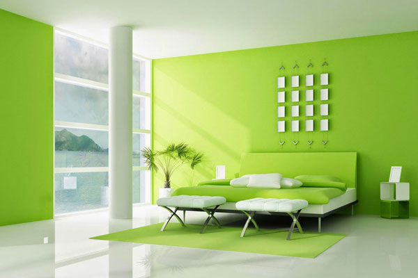Livedesain com 1000 Model Desain Gambar Rumah Minimalis