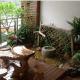 Taman Belakang Rumah Minimalis Lahan Sempit Terbaru
