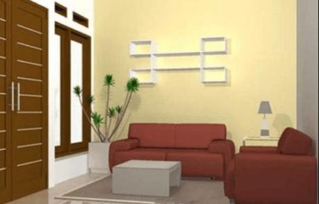 4400 Koleksi Foto Desain Interior Ruang Tamu Minimalis Ukuran 2X3 Gratis Terbaik Yang Bisa Anda Tiru