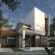 30 Gambar Rumah Sederhana Tapi Terkesan Mewah