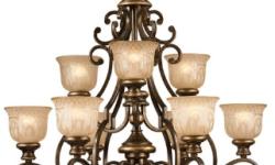 30+ Desain Lampu Gantung Antik Dan Unik Lengkap Dengan Harganya