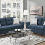 Harga Sofa Bagus Dan Murah Baci Living Room