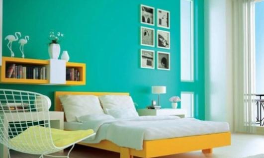 Model Teras Rumah Keren  keren model rumah minimalis terbaru ini sederhana tapi mewah