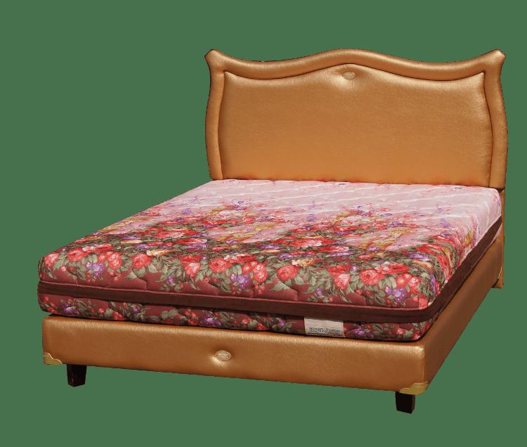 Permalink to Harga Spring Bed Bigland Murah dan Terbaru – Promo