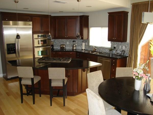 Kitchen Decor Themes Ideas