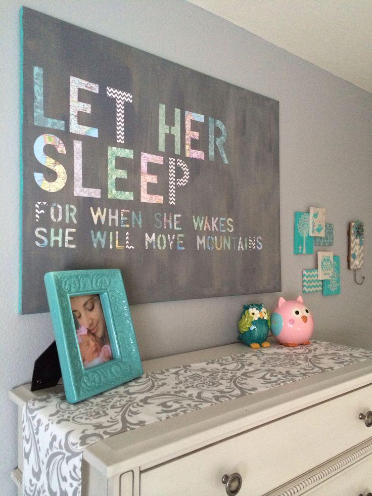 diy baby boy room decorations. Black Bedroom Furniture Sets. Home Design Ideas