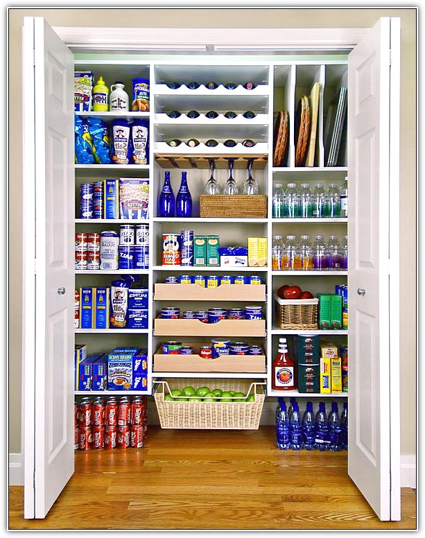 kitchen organizer pictures of remodels 17 diy ideas for a careful housewife live