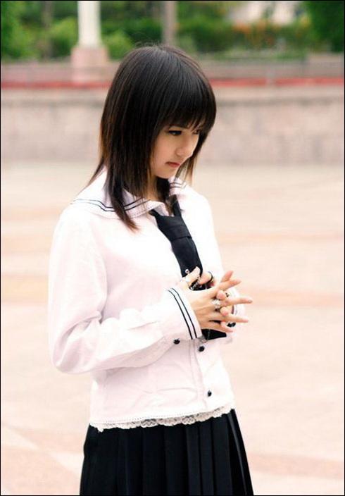 中國の 「男の娘」 (偽娘 ぐーにゃん) ブームが止まらない:ニュー速VIPブログ(`・ω・´)