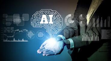 人工知能に奪われる仕事