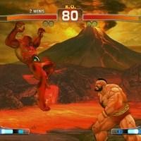ゲームの『火山ステージBGM』でとくに好きなのは?