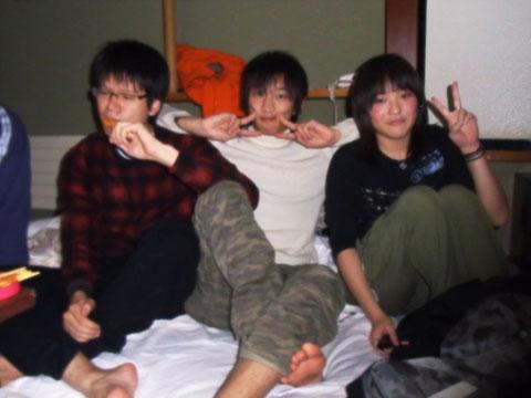 「眞子さま 山守凌平」の画像検索結果