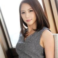 27歳の美脚なモデル系美女とハメ撮り。画像×24