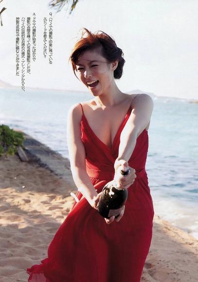 深田恭子035
