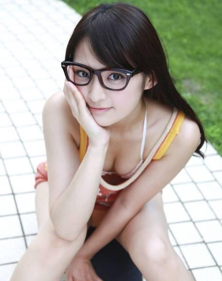 鈴木咲016