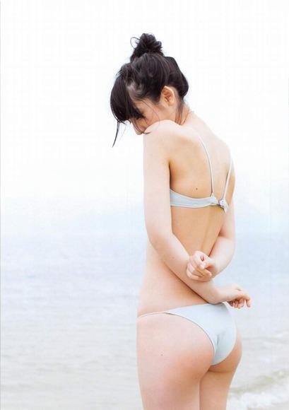 2016年9月3日追加 HKT48松岡菜摘の画像026