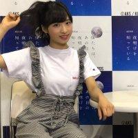 【AKB48】ゆいゆいより可愛くて強靭な子はいないかもしれない!!!(写メ会)【チーム8小栗有以】