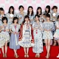さて、来週の今頃は選抜総選挙のホテル確保でお前らが阿鼻叫喚なわけだが【AKB48/SEK48/NMB48/HKT48/NGT48/チーム8】
