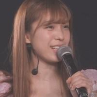 【速報】AKB48小嶋菜月さん、文春砲完全スルー確定!!【なっつん】