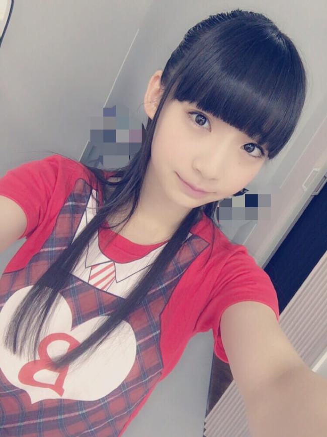 AKB48タイムズ(AKB48まとめ) : 【NGT48】誰か荻野由佳の握手券も ...