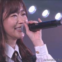 【朗報】指原莉乃「本店のDMMカメラマンは変態カメラマン」【AKB48・HKT48さっしー】