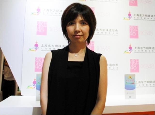 「!NGT暴行事件 吉成夏子」の画像検索結果