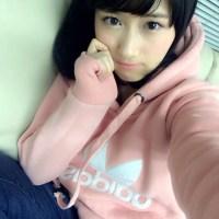 【NMB48/AKB48】矢倉楓子ちゃんの私服、中学生みたいでかわいい【ふぅちゃん】