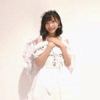 【朗報】福岡聖菜が本物の天使になる!!!【AKB48せいちゃん】
