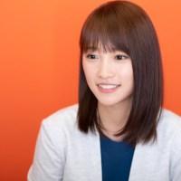 【元AKB48】売れっ子女優・川栄李奈さん、売れる秘訣を語る「売れる秘訣は挨拶、仕事に取り組む姿勢、人に接する態度」【りっちゃん】