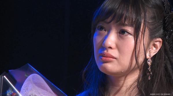 AKB48タイムズ(AKB48まとめ) : 【AKB48チームK千秋楽公演】HKT48 ...
